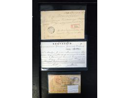 367th. Auction - 4364