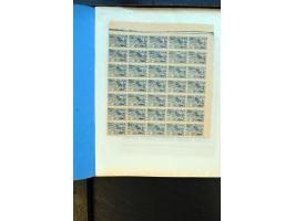 367th. Auction - 4450