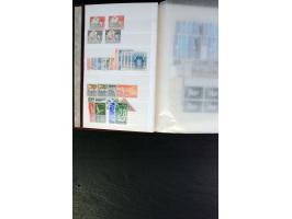 367th. Auction - 4140