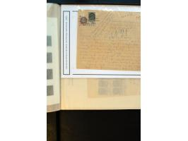 367th. Auction - 4449