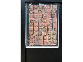 367th. Auction - 4351