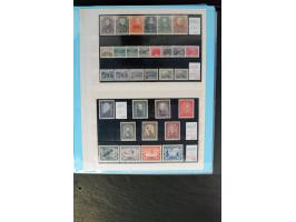 367th. Auction - 4322