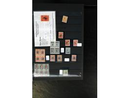 367th. Auction - 4445