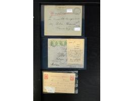 367th. Auction - 4357