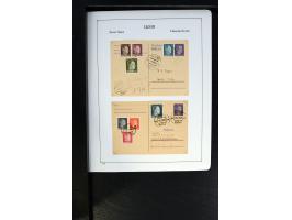 367th. Auction - 4025