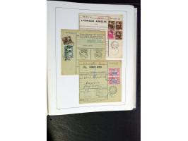 367th. Auction - 4273