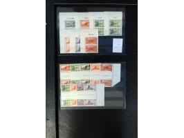 367th. Auction - 5014