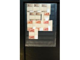 367th. Auction - 5002