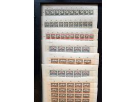 367th. Auction - 4030