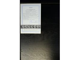 367th. Auction - 6496
