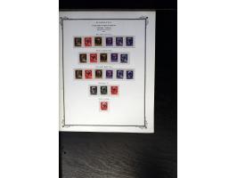 367th. Auction - 6511