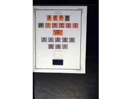 367th. Auction - 6459