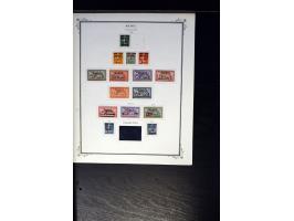 367th. Auction - 6477