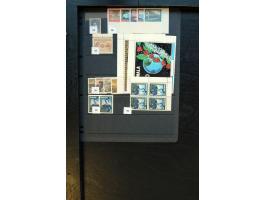 367th. Auction - 4463