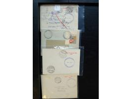 367th. Auction - 4279
