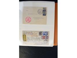 367th. Auction - 4655