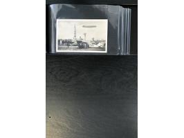 367th. Auction - 4658