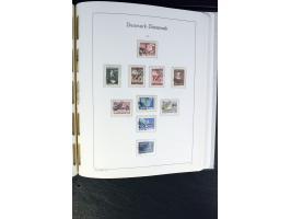 367th. Auction - 4019
