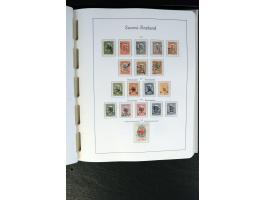 367th. Auction - 4045