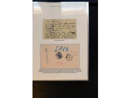 367th. Auction - 4362