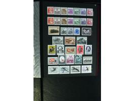 367th. Auction - 4331