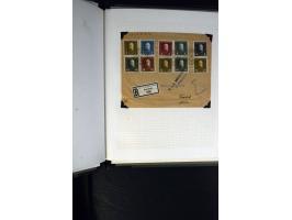 367th. Auction - 4342