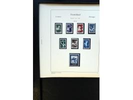 367th. Auction - 5009