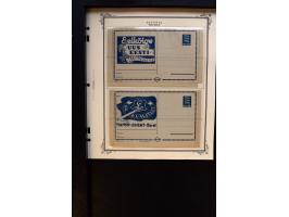 367th. Auction - 4044