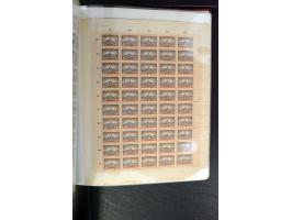 367th. Auction - 4026