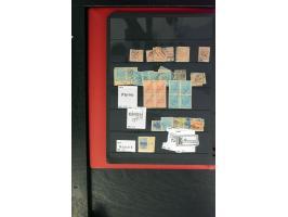 367th. Auction - 4040
