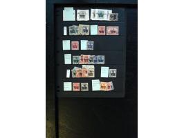 367th. Auction - 4042