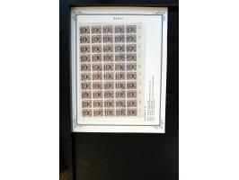 367th. Auction - 5036