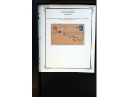 367th. Auction - 4975