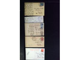 367th. Auction - 4033