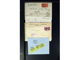 367th. Auction - 4247