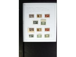 367th. Auction - 4240