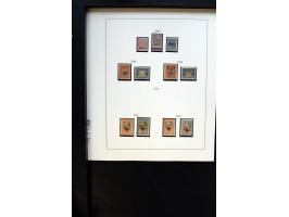 367th. Auction - 4027