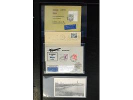 367th. Auction - 4246