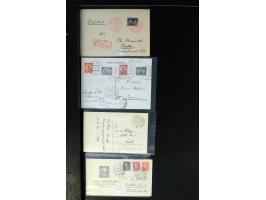 367th. Auction - 4036