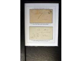 367th. Auction - 4297