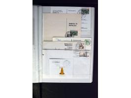 367th. Auction - 5003
