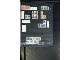 367th. Auction - 5048