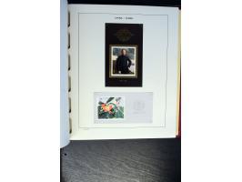367th. Auction - 4462