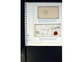 367th. Auction - 2885