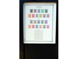 367th. Auction - 6200