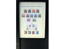 367th. Auction - 5042