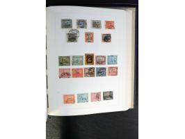 367th. Auction - 5100