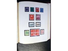 367th. Auction - 4459