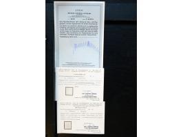 367th. Auction - 6035