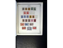 367th. Auction - 6093